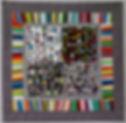 3C29E189-510A-4E20-80C4-730CFF3D312E_1_2
