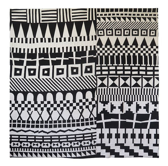 PF, Black and White.jpg