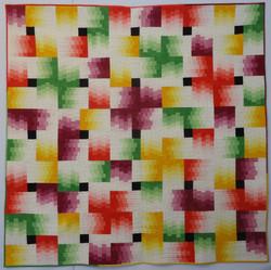 Shell #13 - Grid