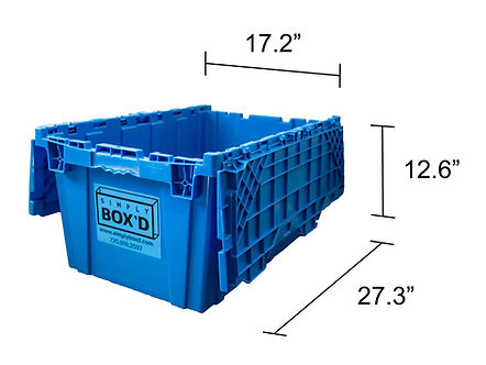 SimplyBox'd_reusable-moving-boxes_Colora