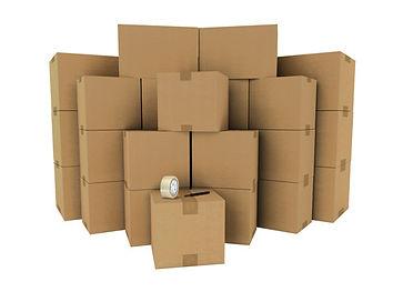 50 boxes.jpg