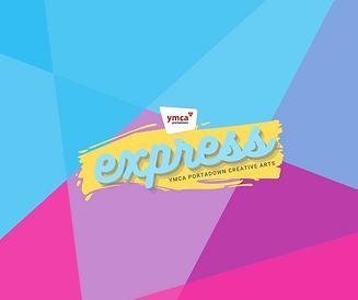 Copy of Express (1).png
