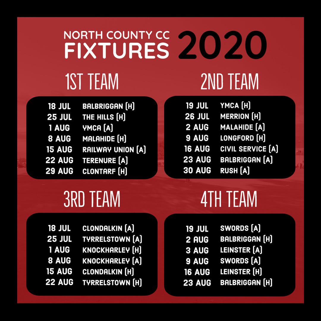 2020 Fixtures.jpg