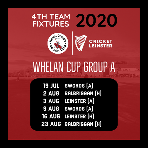 4th Team Fixtures.png