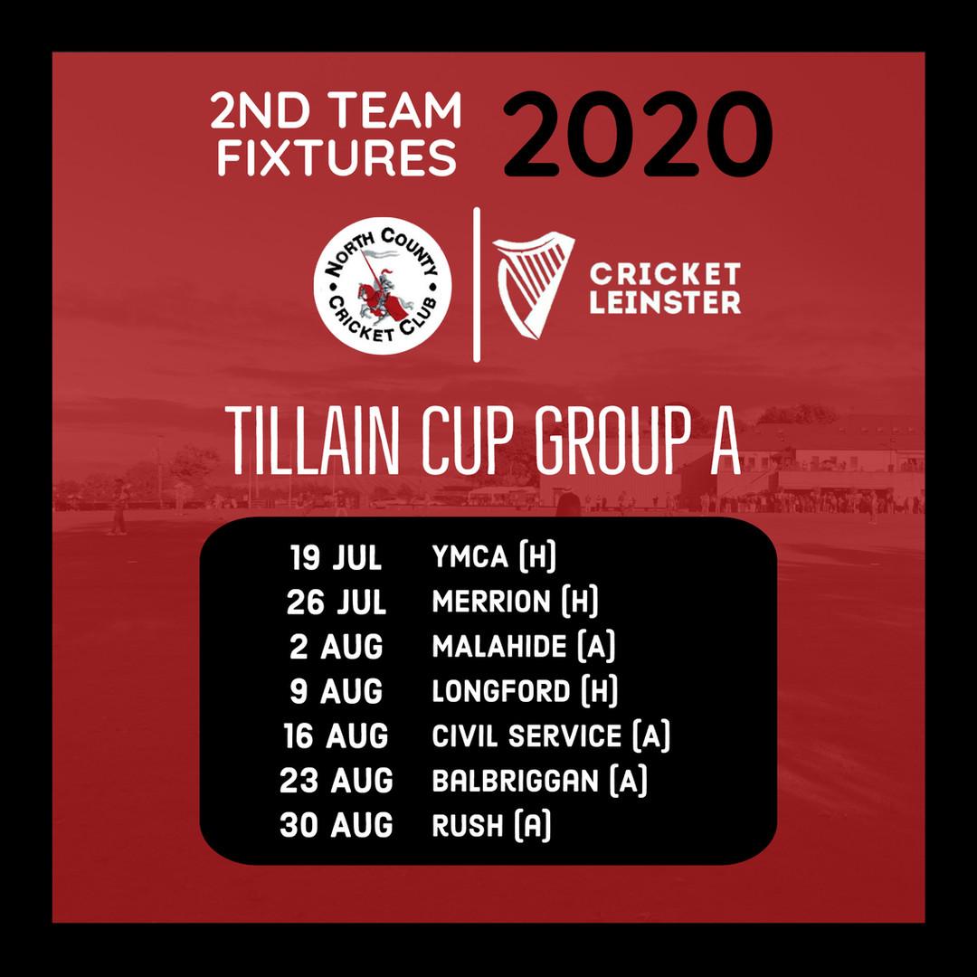 2nd Team Fixtures.jpg
