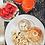 Thumbnail: Breakfast