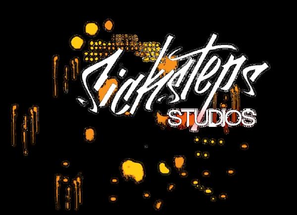 Sick Steps.png