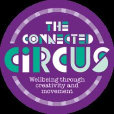 TCC-logo-purple-RGB_smaller.png