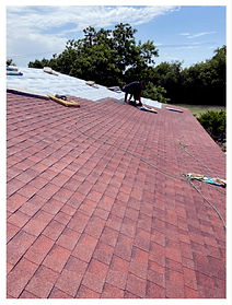 Red Roof 3 (2).jpg