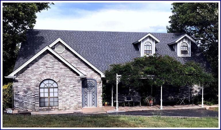 New Roof Tarrant County.jpeg