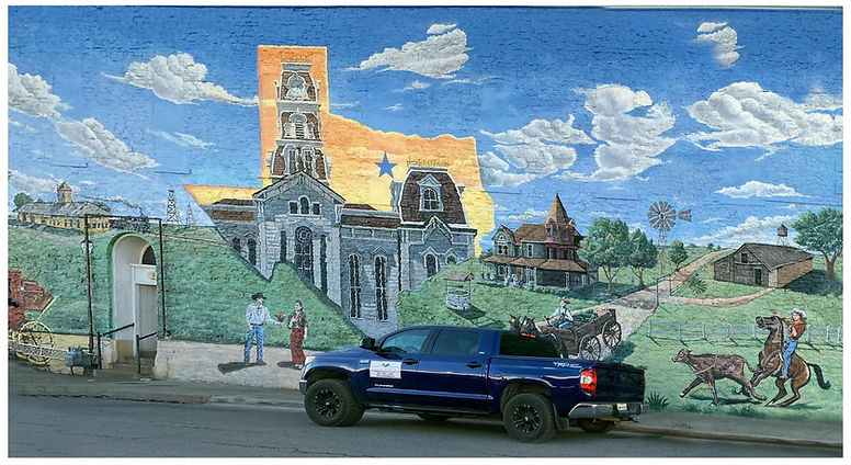 TX Mural Weatherford.jpg