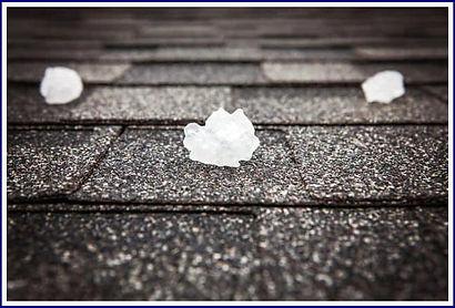 Hail damage April 2020.jpg