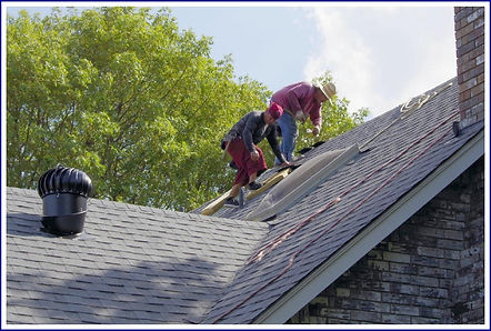 Roofing crew1.JPG