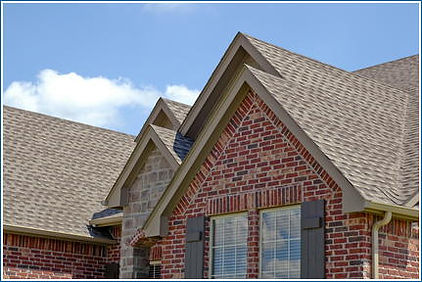 Roofing contractor for your new homes