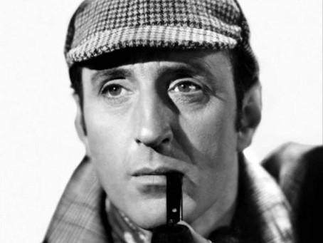 Should Sherlock Holmes Be In The Public Domain?