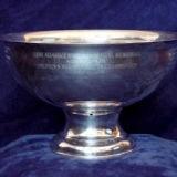LORI Trophy.jpg