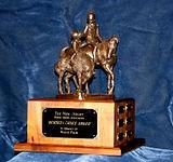 Marie Palm Trophy.jpg