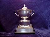 VIc trophy.jpg