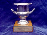 James Trophy.jpg