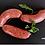 Thumbnail: Chorizos ( 1 Kg )