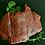 Thumbnail: Carrillada de ternera ( 1 Kg )