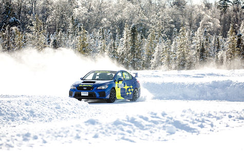 STI on ice 3.jpg