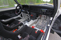 FordMK14