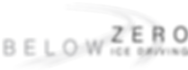 Below-Zero-logo-POSITIVE.png