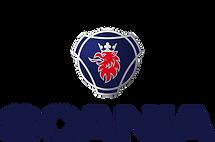 scania_logo_vertical_cmyk.png