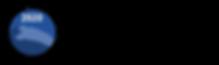 Michelin_X-ICE_Snow_Logo_Original_Textk_