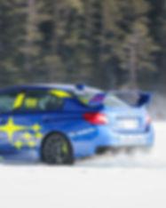2020-Subaru-Winter-Experience-2x1-featur