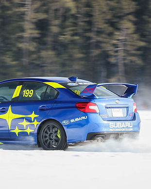 2020-Subaru-Winter-Experience-2x1-featur