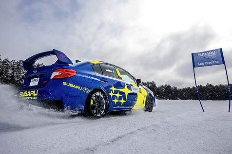 STI on ice 7.jpg