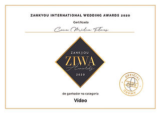 diploma zankyou award 2020.jpg