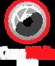 LogoCenaMidia Inteira.png