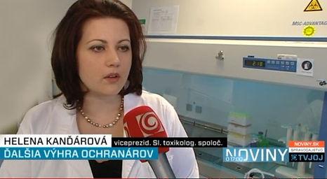 Helena TV JOJ .jpg
