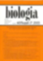 _biologia60.jpg