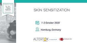 Skin sesnsitation Hamburg.jpg