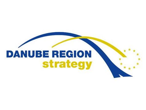 Danube Strategy.jpg