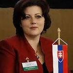 Helena Kandarova.jpg