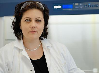 Helena Kandarova 43.jpg