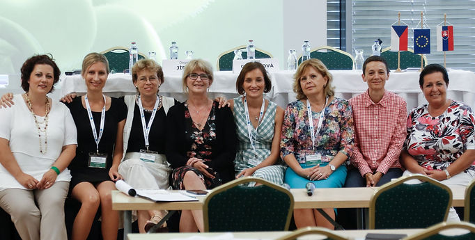 TOXCON2019-3Rs Session.jpg