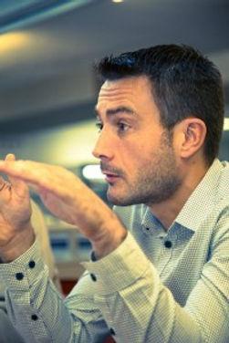 Mathieu Vinken Expert.jpg
