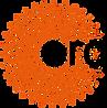 ERC logo.png