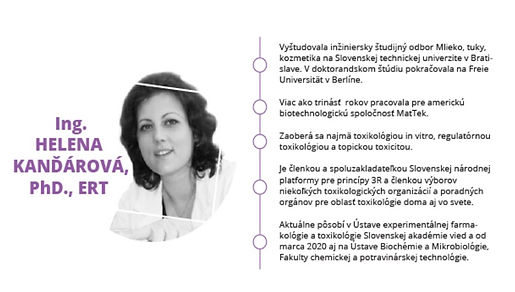 Helena profil 2 .jpg