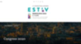 ESTIV 2020.jpg