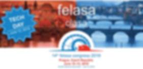 FELASA 2019.jpg