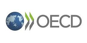 OECD Logo jpg.jpg