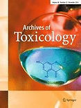 Archives of Toxicology.jpg