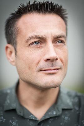 Mathieu Vinken_0.jpg